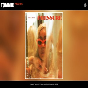 Tommie