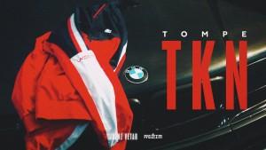 Tompe's Avatar
