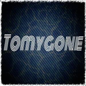 Tomygone