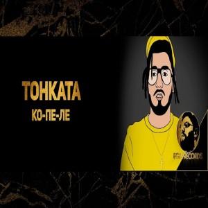 Tonkata