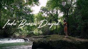 Tony Rumpang