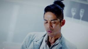 Toshinobu Kubota