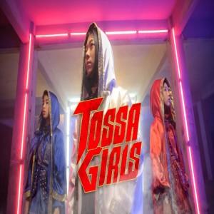 Tossagirls