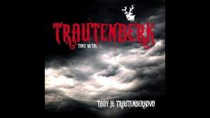 Trautenberk Tanzmetal's Avatar