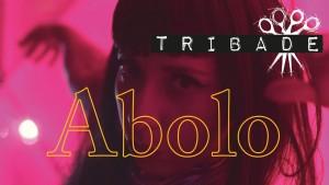 Tribade's Avatar