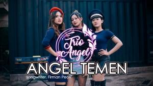 Trio Angel