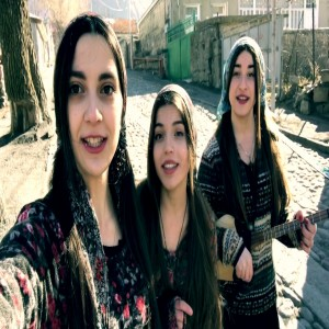 Trio Mandili's Avatar