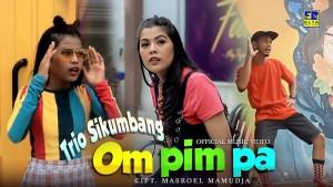Trio Sikumbang