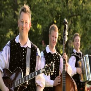 Trio Šubic