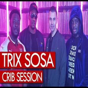 Trix Sosa's Avatar