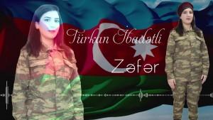 Turkan Ibadetli's Avatar