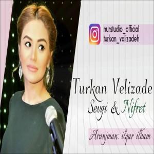 Turkan Velizade