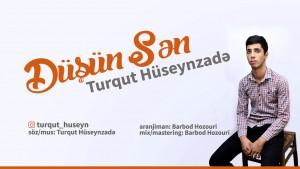 Turqut Hüseynzade