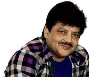 Udit Narayan's Avatar