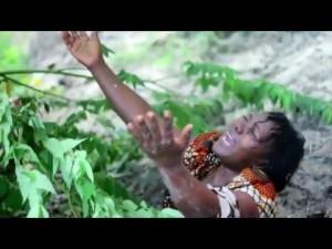 Ulimbaga Mwakatobe's Avatar