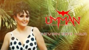 Umman Zali's Photo