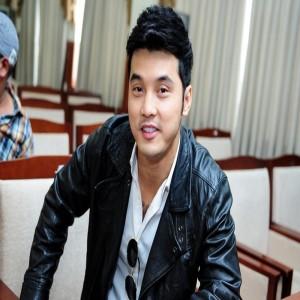 Ung Hoang Phuc