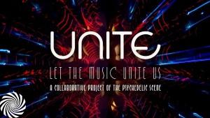 Unite's Avatar