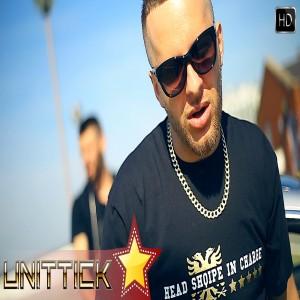 Unittick