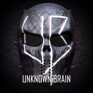Unknown Brain's Avatar