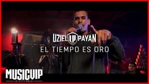 Uziel Payan