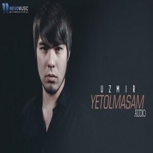 Uzmir's Photo
