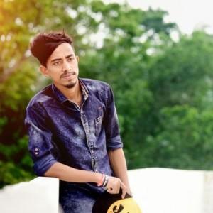 Uzzal Khan