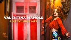 Valentina Manole