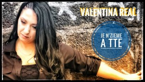 Valentina Real