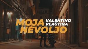 Valentino's Avatar