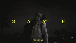 Vandeta9's Avatar