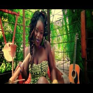 Vanessa Bongo