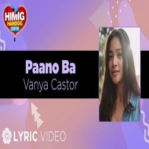 Vanya Castor