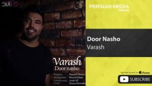 Varash's Avatar