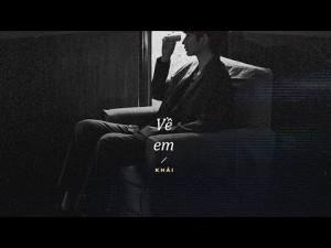 Về Em