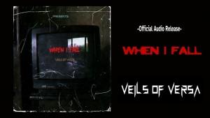 Veils Of Versa