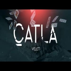 Velet's Avatar