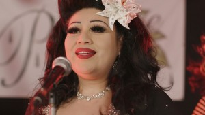 Vicky Tafoya's Photo