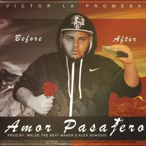 Victor La Promesa