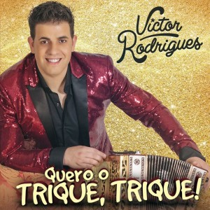 Victor Rodrigues's Avatar