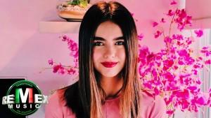Victoria Bracamonte