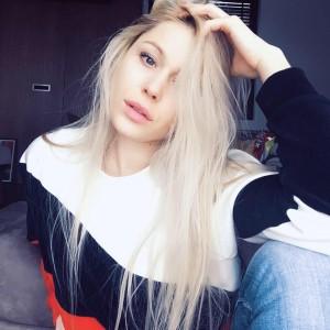 Victoria Loba
