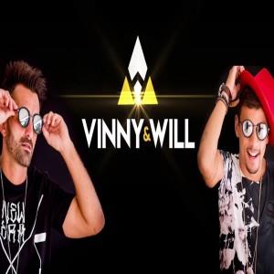 Vinny & Will