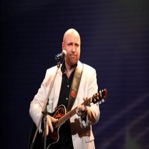 Vitaly Aksyonov
