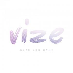Vize's Avatar