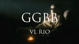 Vl Rio