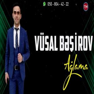 Vusal Besirov