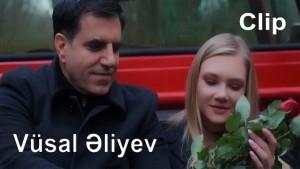 Vusal Eliyev's Avatar