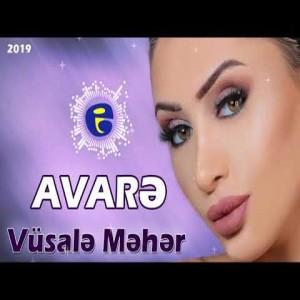 Vusale Meher's Avatar