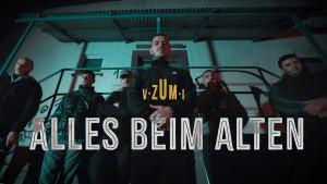 V'zum'i